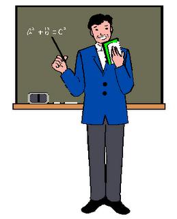 20100731182947-profesor.png